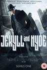 Jekyll and Hyde (2015)